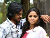 Muddu Manase Kannada Movie Photos
