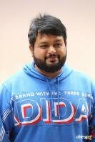 S Thaman Photos