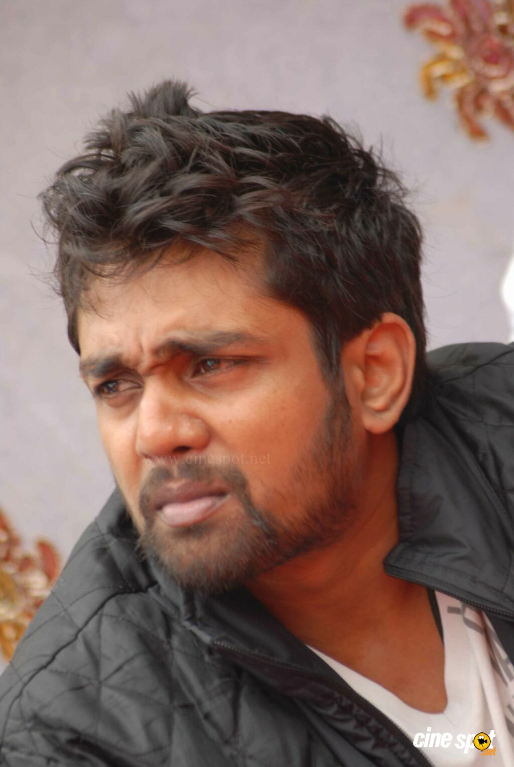 dhruva sarja next movie