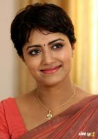 Mamta Mohandas in Varsham (2)