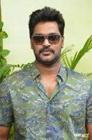 Ajay Tamil Actor Photos