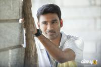 dhanush tamil actor