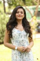 Mishti Chakraborty Actress Photos