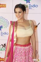 Mumaith Khan at event photos (10)