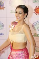 Mumaith Khan at event photos (6)