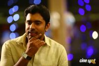 Nivin Pauly Stills in Mili Movie (45)