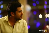Nivin Pauly Stills in Mili Movie (46)