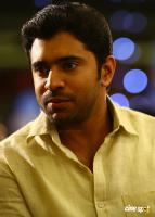 Nivin Pauly Stills in Mili Movie (47)