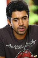 Nivin Pauly Stills in Mili Movie (48)