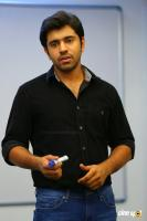 Nivin Pauly Stills in Mili Movie (5)