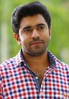 Nivin Pauly Stills in Mili Movie (51)