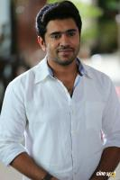 Nivin Pauly Stills in Mili Movie (53)