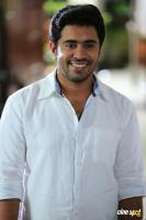 Nivin Pauly Stills in Mili Movie (54)