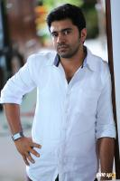 Nivin Pauly Stills in Mili Movie (55)