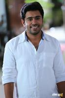 Nivin Pauly Stills in Mili Movie (56)