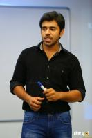 Nivin Pauly Stills in Mili Movie (6)