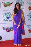 Tabu at Memu Saitham Event (1)