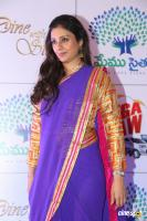 Tabu at Memu Saitham Event (10)