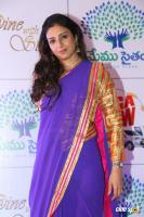 Tabu at Memu Saitham Event (13)