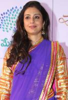 Tabu at Memu Saitham Event (2)