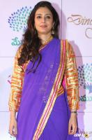 Tabu at Memu Saitham Event (3)