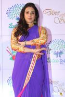 Tabu at Memu Saitham Event (4)