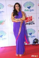 Tabu at Memu Saitham Event (5)