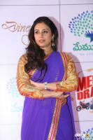 Tabu at Memu Saitham Event (7)