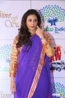 Tabu at Memu Saitham Event (9)