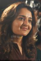Manju Warrier Actress Photos