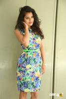 Bhargavi at Life After Death Press Meet (22)