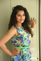 Bhargavi at Life After Death Press Meet (23)