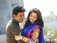 Shivalinga Kannada Movie Photos