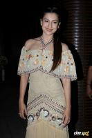 Gauhar Khan Actress Photos