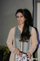 Tabu at Shamitabh Music Launch (2)