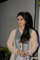 Tabu at Shamitabh Music Launch (3)