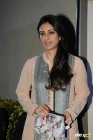 Tabu at Shamitabh Music Launch (4)