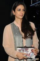 Tabu at Shamitabh Music Launch (6)