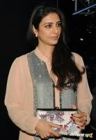 Tabu at Shamitabh Music Launch (7)
