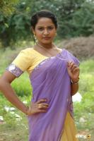 Sameera Tamil Actress Photos