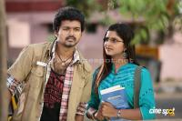 Vettaikaran  Movie Tamil stills