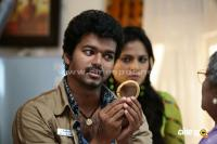 Vettaikaran  Tamil movie stills