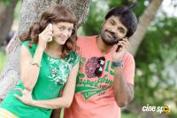 Melnaattu Marumagan Movie Photos