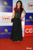 Sneha Ullal at CCL Charity Dinner (1)