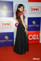 Sneha Ullal at CCL Charity Dinner (11)