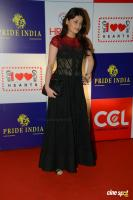 Sneha Ullal at CCL Charity Dinner (13)