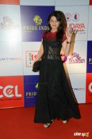 Sneha Ullal at CCL Charity Dinner (14)