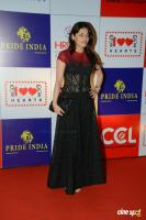 Sneha Ullal at CCL Charity Dinner (2)