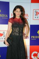 Sneha Ullal at CCL Charity Dinner (7)