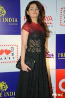 Sneha Ullal at CCL Charity Dinner (8)